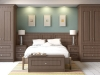 traditional_bedroom_10_santana_t64