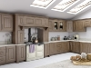 traditional_kitchen_01_pacificb_112_trento_beige_reconfigured