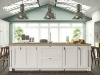 traditional_kitchen_01_white_ash_703