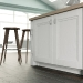 traditional_kitchen_01_white_ash_703_cameo
