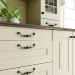 traditional_kitchen_02_reconfigured_softcream_312_cameo