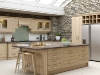 traditional_kitchen_03_lissa_oak_catenajet_870