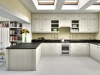 traditional_kitchen_04_plain_ivory_457