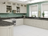 traditional_kitchen_04_reconfigured_flint_grey_457