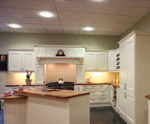 Stunning solid-kitchen3 600 x 496 · 40 kB · jpeg